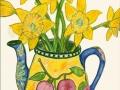 joannes-daffodils
