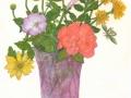 purple-vase